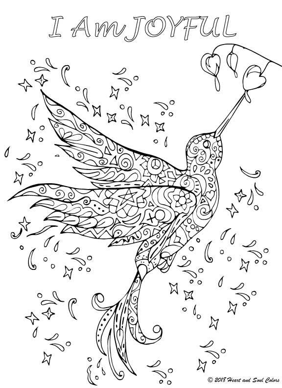 I Am FLIGHT Purpose: To soar high into the full flow of your power, strength, and expression, decisively and confidently connected to universal energy.